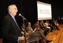 governador joao azevedo dar posse aos secretarios_foto francisco franca (40)