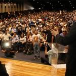 governador joao azevedo dar posse aos secretarios_foto francisco franca (41)