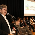 governador joao azevedo dar posse aos secretarios_foto francisco franca (48)