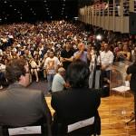 governador joao azevedo dar posse aos secretarios_foto francisco franca (50)