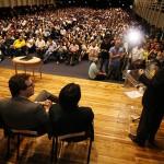 governador joao azevedo dar posse aos secretarios_foto francisco franca (53)