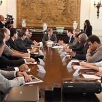 governador joao reune TJ da paraiba e representantes da CNJ_foto andre lucio (4)