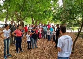 jardim botanico retoma atividades com programacao de ferias 2
