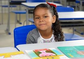 programa soma garante alfabetizacao foto Daniel Medeiros 2 270x191 - Programa Soma garante alfabetização na idade certa e modifica relação de alunos com a sala de aula