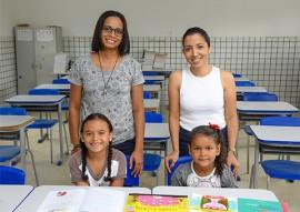programa soma garante alfabetizacao foto Daniel Medeiros 6 270x191 - Programa Soma garante alfabetização na idade certa e modifica relação de alunos com a sala de aula