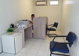 projeto verao atendimento cagepa 2b 270x191 - Cagepa instala posto de atendimento para veranistas e turistas na praia de Camboinha