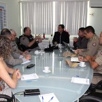 seds enfrentamento contra crimes a vida e ao patrimonio sao foco da seguranca do estado (3) - Cópia