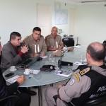 seds enfrentamento contra crimes a vida e ao patrimonio sao foco da seguranca do estado (4) - Cópia
