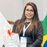 see Professores do Estado ganham premio na Etapa Nacional de Praticas Exitosas programa Mente Inovadora (2)
