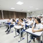 see educacao profissional e tecnica cria oportunidade para estudantes da PB foto Diego Nobrega (4)