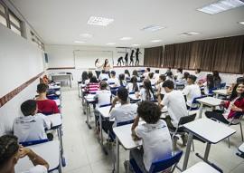 see educacao profissional e tecnica cria oportunidade para estudantes da PB foto Diego Nobrega (5)