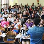 ses gestores de 18 hospitais participam do projeto do HCor foto ricardo puppe (1)