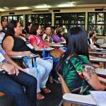 ses gestores de 18 hospitais participam do projeto do HCor foto ricardo puppe (2)