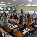 ses gestores de 18 hospitais participam do projeto do HCor foto ricardo puppe (4)