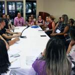 ses gestores de 18 hospitais participam do projeto do HCor foto ricardo puppe (5)