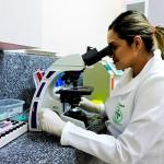 ses hosp de mamanguape realizou mais de 85 mil exames laboratoriais em 2018 (3)
