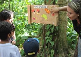 trilha tematica e programacao de ferias do Jardim botanico_foto ascom sudema (2)