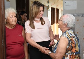 visita da primeira dama a aspan e rede feminina (1)