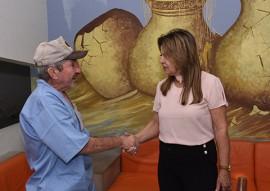 visita da primeira dama a aspan e rede feminina (3)