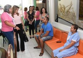 visita da primeira dama a aspan e rede feminina (5)
