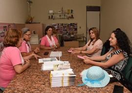 visita da primeira dama a aspan e rede feminina (6)