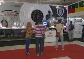 seds estande da policia civil como mais visitado da multifeira brasilmostra brasil (8)