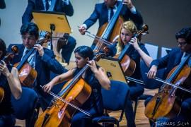 ospb 08.06.18 thercles silva 4 270x180 - Orquestra Sinfônica da Paraíba apresenta concerto com regência do maestro paulista Luís Gustavo Petri