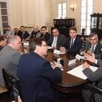 governador joao reune TJ da paraiba e representantes da CNJ_foto andre lucio (6)