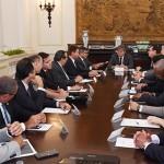 governador joao reune TJ da paraiba e representantes da CNJ_foto andre lucio (7)